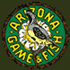 Arizona Game & Fish Division
